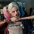 Harley Quinn saját mozifilmet kaphat
