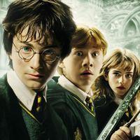 Jövőre érkezik a Harry Potter színdarab
