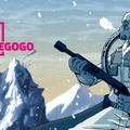 Hamarosan indul a Hegy című képregény Indiegogo-kampánya