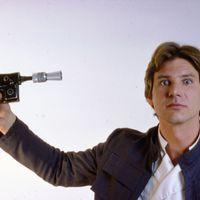 Megvan, kik rendezik a Han Solo mozit!