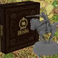 Limanowa - új magyar fejlesztésű játék a Kickstarteren