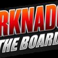 Sharknado társasjáték – lecápázzák a társas piacot?