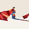 Mindenkiben ott a szuperhős