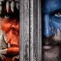 Warcraft előzetes és elemzés