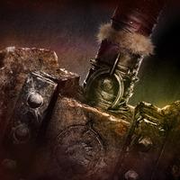 A Warcraft-mozi és a frakciók dialektikája