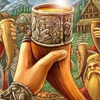 A Feast for Odin társasjáték-kritika
