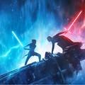 Star Wars IX. - Skywalker kora | Vélemény