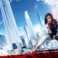 Megérkezett az első Mirror's Edge Catalyst gameplay videó