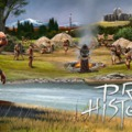 Prehistory | Board Game Preview