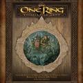 A Gyűrűk Ura szerepjáték DnD verziója közeleg