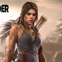 Azt suttogják, hogy Daisy Ridley lehet az új Lara Croft