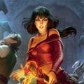 The Dark Eye - Kickstarteren a német D&D