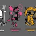 WearWar – magyar geek divatmárkára kalapoznak az IndieGogón