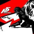 Sötétebb, mélyebb, több! - Persona 5 - Játékteszt