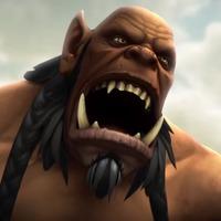 Íme a legautentikusabb Warcraft-mozi előzetes