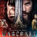 A Warcraft-mozi hordás szemmel