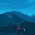 Ilyen lenne a The Legend of Zelda, ha Studio Ghibli film készülne belőle