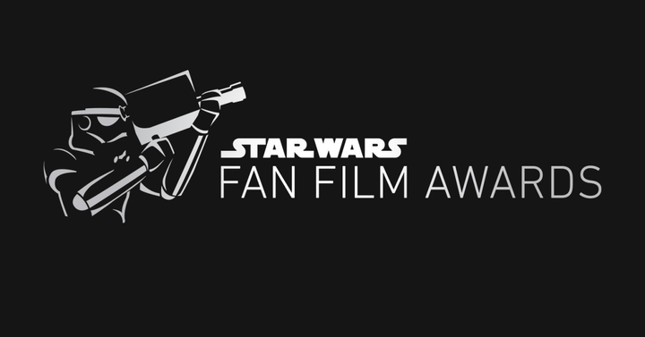 Vajon a rajongók jobb Star Wars-filmeket készítenek, mint J.J. Abrams?