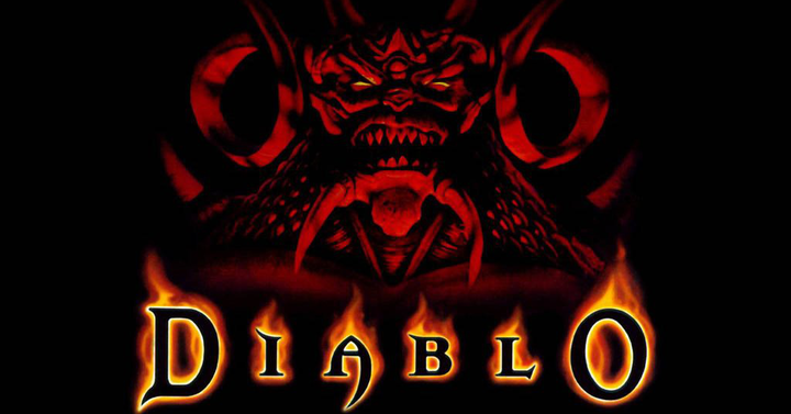 Diablo - a DLC-k ötlete sokkal öregebb, mint hinnénk