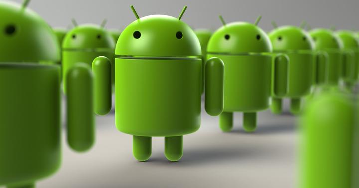 Új mobilok érkeznek az Android atyjától