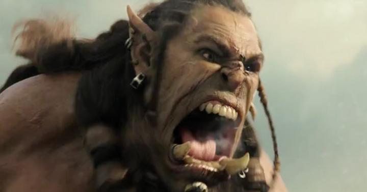 Egészen király lett a Warcraft: A kezdetek új tévés előzetese