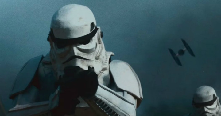 Ezek voltak az idei év legjobb Star Wars rajongói filmjei