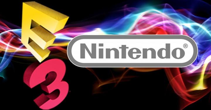 Nintendo E3 2015: mérsékelt siker vagy totális kudarc?