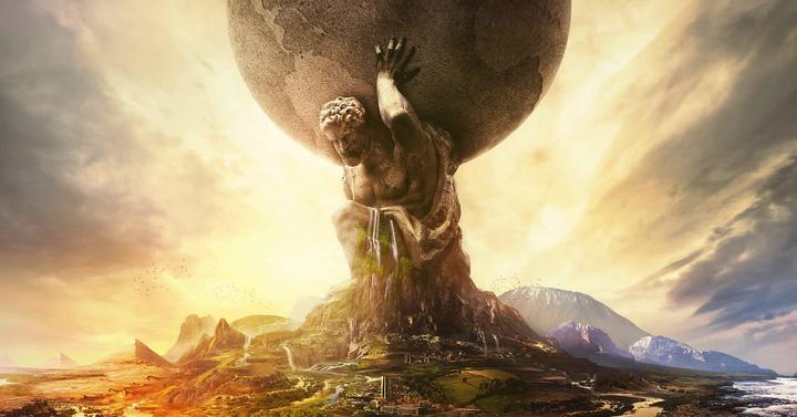 Ünnepeljük együtt az emberiség nagy kalandját a Civilization VI magyar feliratos előzetesével!