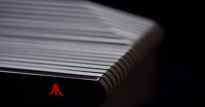 Újabb infók derültek ki az Atariboxról