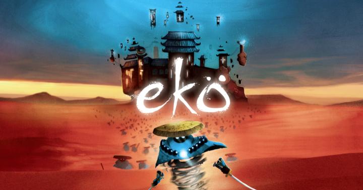 Ekö – társasjáték-ajánló