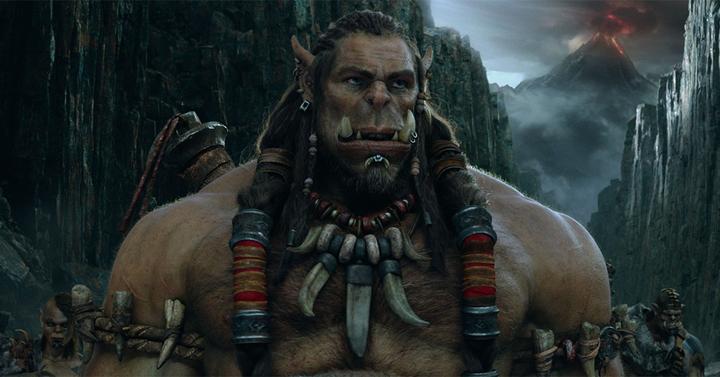 Itt a második Warcraft: A kezdetek trailer - Nézd meg magyar felirattal!
