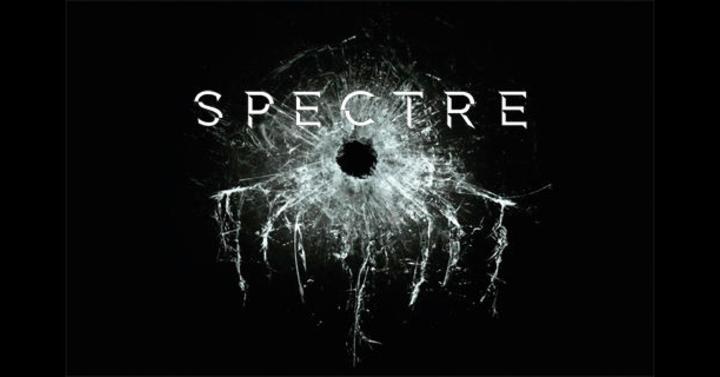 Itt az új Spectre trailer
