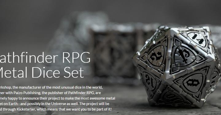 Néhány hét múlva kezdődik a Q-Workshop Kickstarter-kampánya