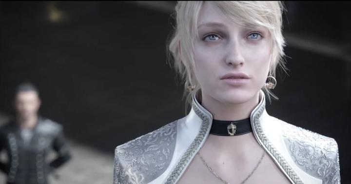 2016 a Final Fantasy éve lesz - előzetesek magyar felirattal