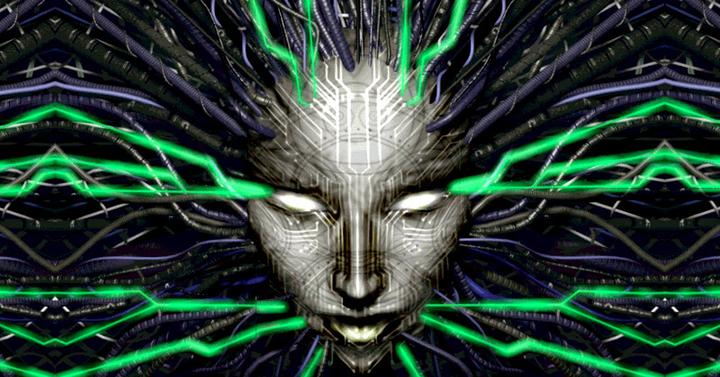 System Shock 21 évvel később éled újra