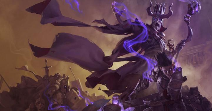 A Dungeons & Dragons-film a Galaxis őrzői hangulatát fogja továbbvinni