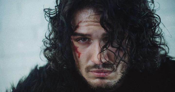 Havas Jon szomorúbb, mint valaha