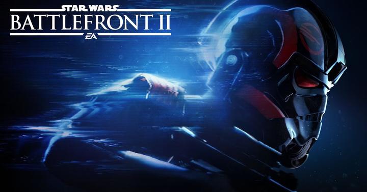 E3 2017 | Electronic Arts összefoglaló