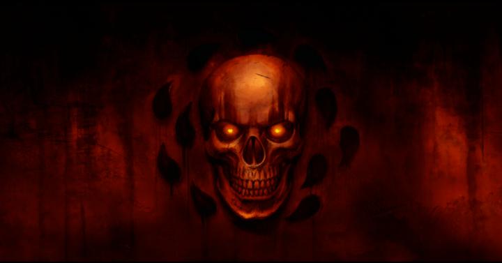 Itt az új Baldur's Gate játék trailere