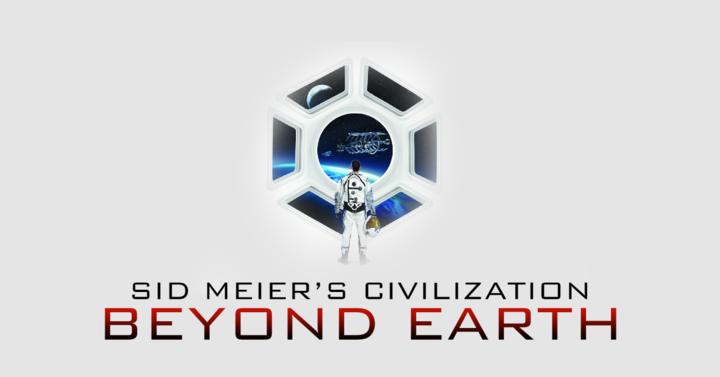 Nehéz napok egy Föld-szerű bolygón –Civilization: Beyond Earth kritika