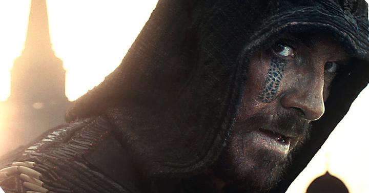 Itt az Assassin's Creed legújabb előzetese szinkronosan
