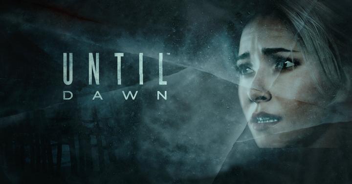 9 percnyi Until Dawn gameplay videó érkezett