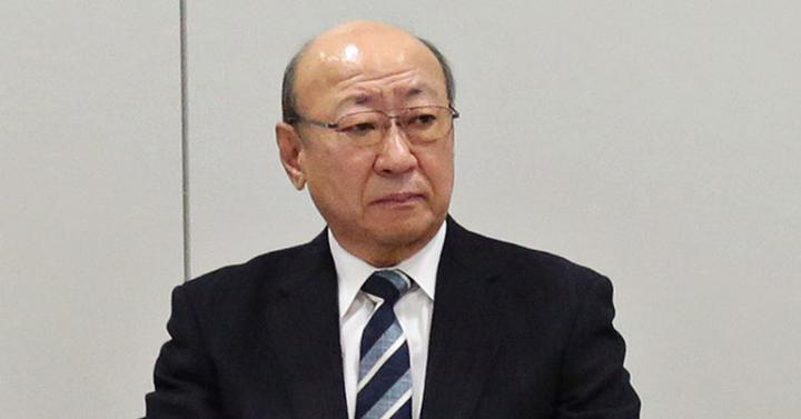 Kinevezték a Nintendo új elnökét
