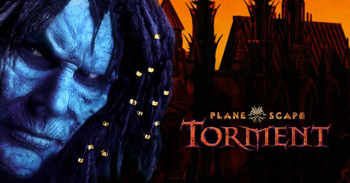 5 ok, amiért a Planescape: Torment még mindig a legjobb RPG