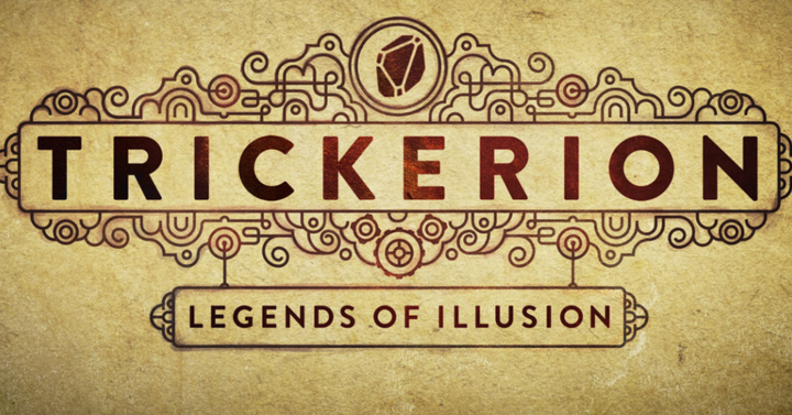 Trickerion: Legends of illusion | kritika