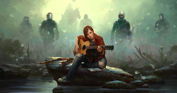 A Last of Us 2 előzetesénél nem történhet jobb dolog ezen a hétvégén