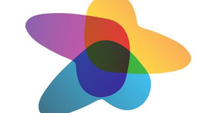 Társasjátékok ünnepe 2016 - programajánló