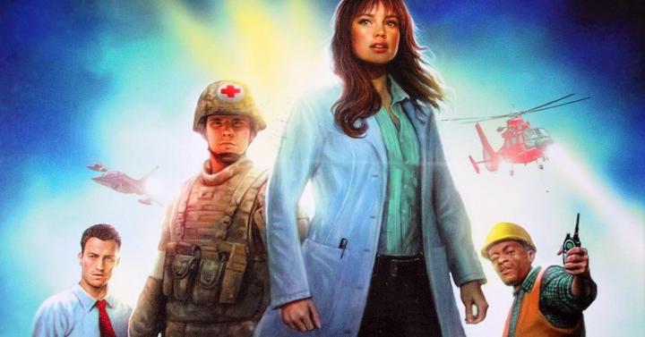 Gyógyír világvége ellen - Pandemic és Pandemic: Pengeélen társasjáték-kritika