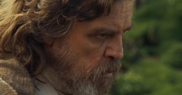 Elkezdődött a Star Wars VIII forgatása - videóval hergelik a népet