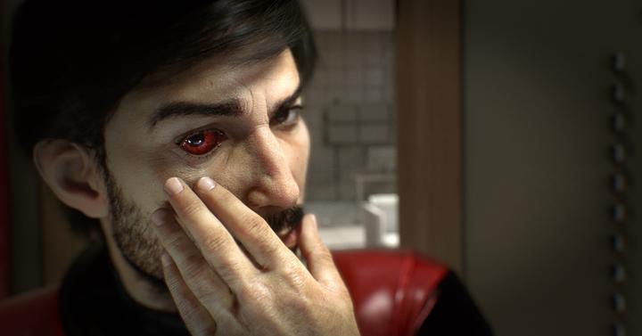 E3-as trailer boncolás | 1.rész